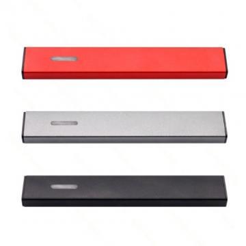 Высокое качество керамическая катушка одноразовые vape ручка ocity приурочивает O5 одноразовый е сигареты
