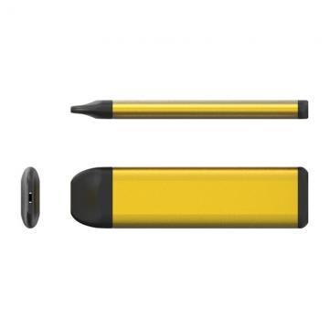 KIMREE JS700 набор 2 мл TPD атомайзер 900 мАч маленькая и изысканная электронная сигарета