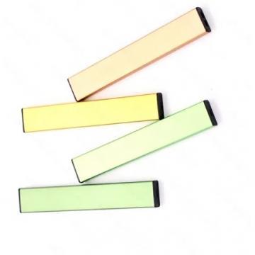 Ocitytimes одноразовые электронные сигареты пустые масла vape ручка картридж CBD с пресс-в верхней части