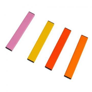 2019 Vape ручка батарея 510 эго батарея E сигареты эго T батарея Шэньчжэнь оптовая эго электронная сигарета