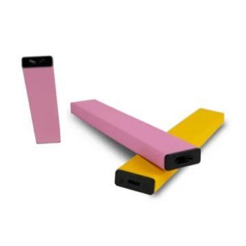 Масло CBD vape pod vape картридж vap Е-сигарета электронные сигареты 0,5 мл одноразовые vape ручка