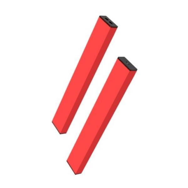 Thc ручка Одноразовые перезаряжаемые никотина vape ezzy Овальный одноразовая электронная сигарета #1 image