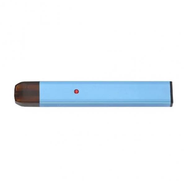 Ocitytimes OG05 пустые одноразовые ручки для вейпа с логотипом на заказ #1 image