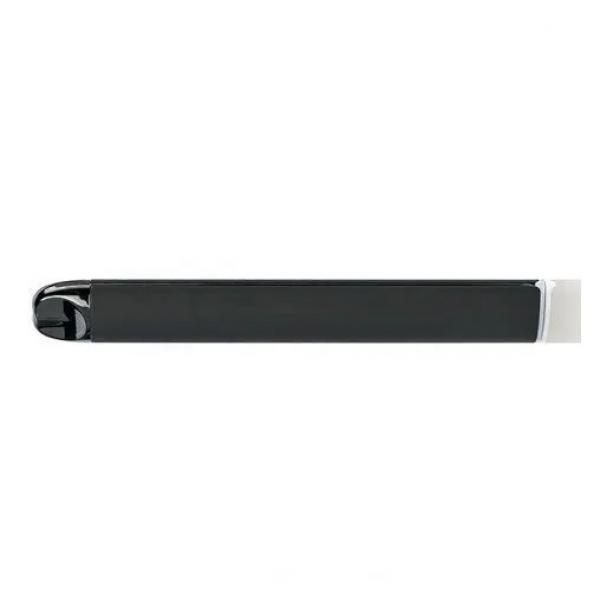 Ald одноразовая ручка для вейпа, оптовая продажа, Пользовательский логотип, одноразовая пуховка. 5 мл картридж cbd масляный бак cbd vape ручка для вейпа cbd #1 image