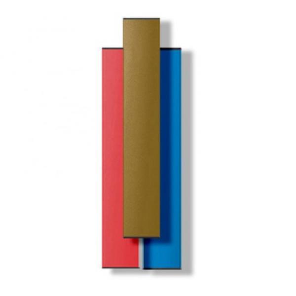 2020 одноразовая ручка для вейпа, картридж для вейпа, керамический масляный бак КБР #1 image